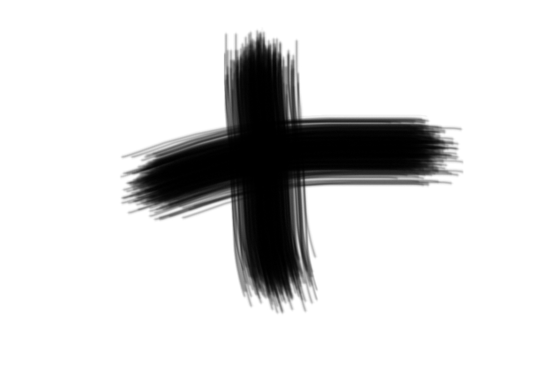 Father Andy Boyer's Ash Wednesday Homily