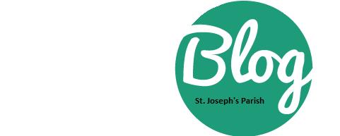 St. Joe's Blog