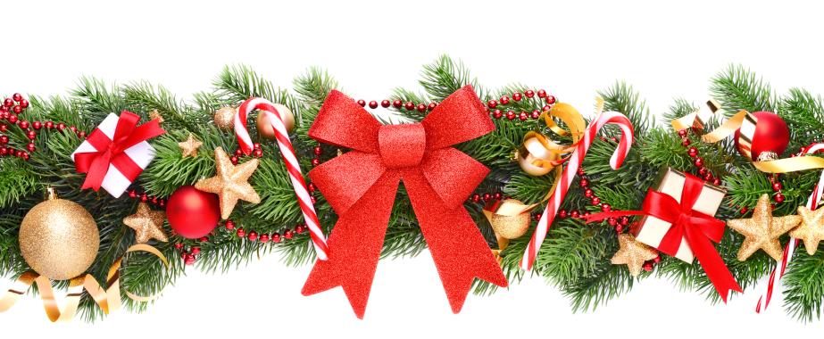 St. Joseph's 2016 Christmas & New Year Mass Schedule