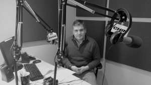 christopheradam-chin-radio