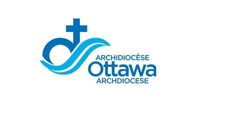 Archbishop Prendergast's 2017 Easter Message