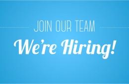 Employment Opportunity in Oblate Community: Springhurst Residence Administrator