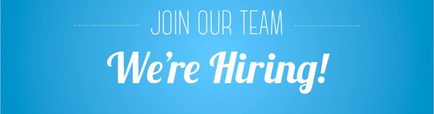 Job Opportunity – Coordinator of Young Adult Ministry & Faith Formation