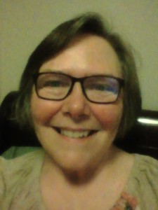 Donna Rietschlin