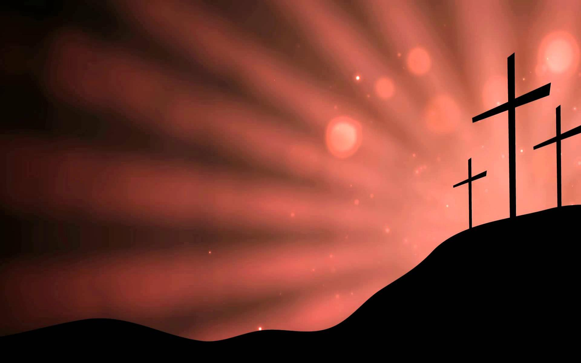 Reflection For March 17 18 2018 Fifth Sunday Of Lent By