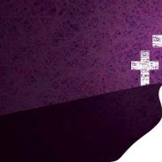 Reflection for March 10-11, 2018 (Fourth Sunday of Lent) by Donna Rietschlin