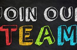 Employment Opportunity: Parish Bookkeeper