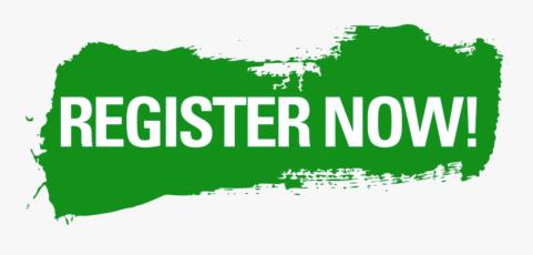 Mass Registration for June 20-21, 2020