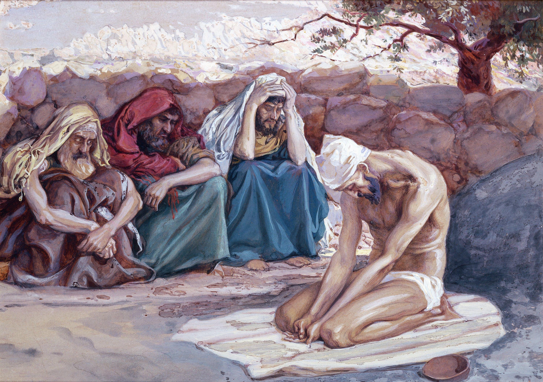Fr. Jim's Reflection, Liturgical Resources, a Parish Update & Online Registrations