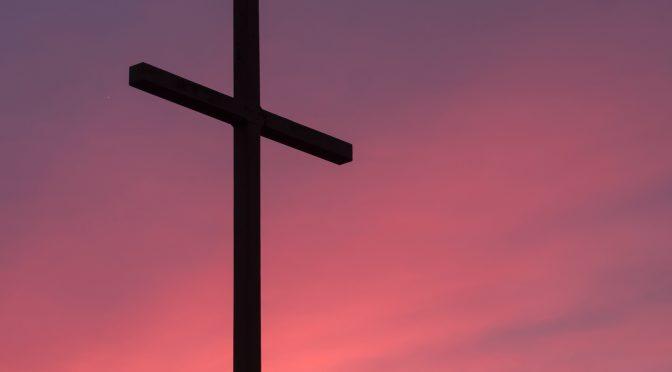 Registration for the Easter Triduum