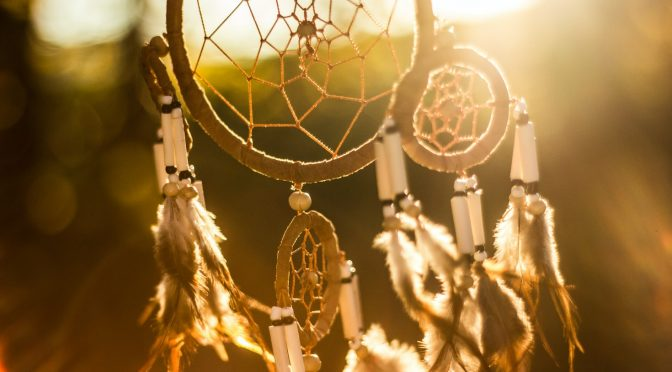 Joe Gunn's Reflection for the National Day for Truth and Reconciliation and a Parish Update